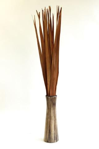 FRAGRANCE STICKS Palm Leaf
