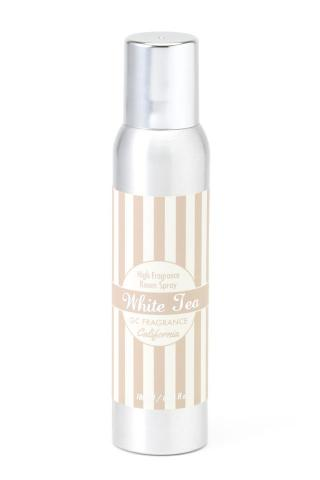 GC FRAGRANCE ROOM SPRAY BOTTLE