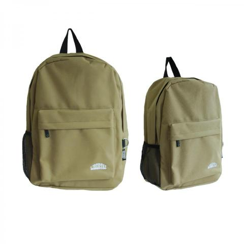 LIBERTAS DAILY BACK PACK